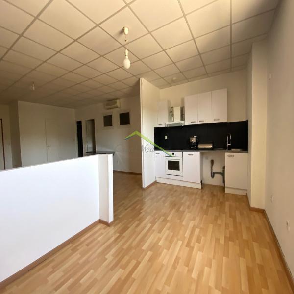 Offres de location Appartement Biguglia 20620