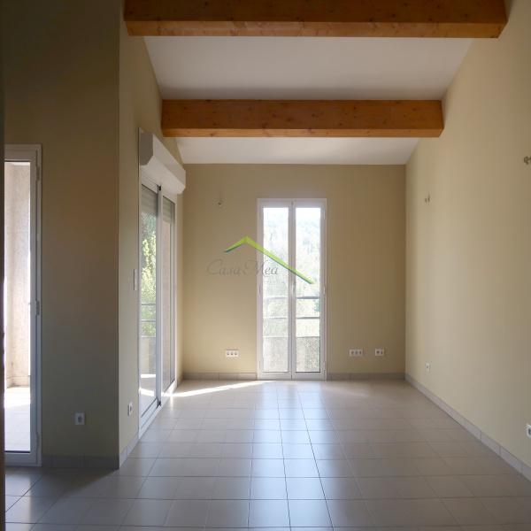 Offres de vente Appartement Folelli 20213