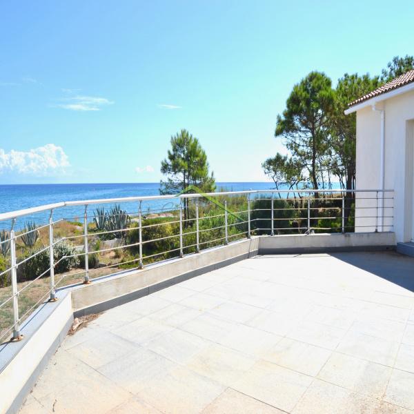 Offres de location Maison Lucciana 20290
