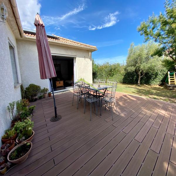 Offres de vente Maison Borgo 20290