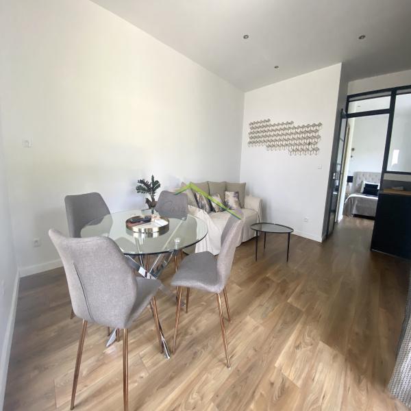 Offres de location Appartement Bastia 20600