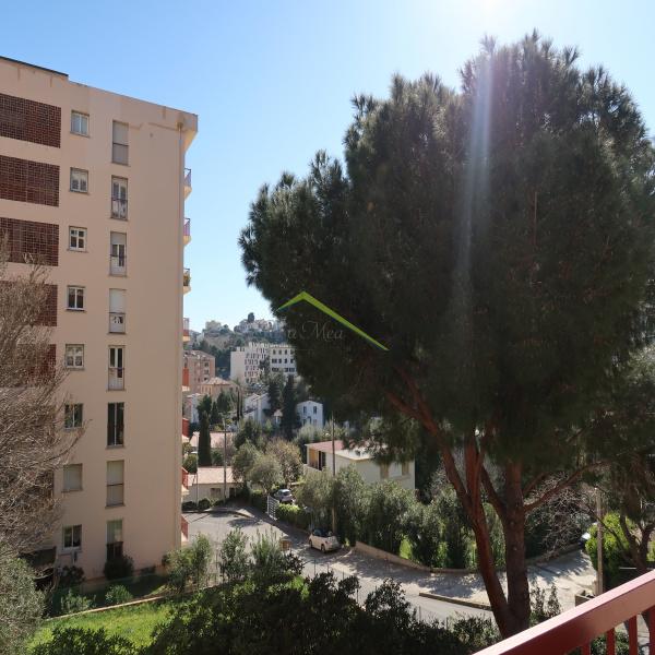 Offres de vente Appartement Ville-di-Pietrabugno 20200