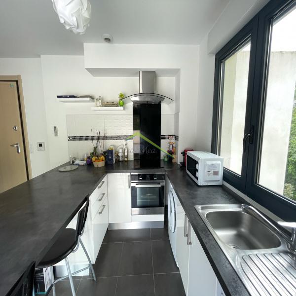 Offres de vente Appartement Bastia 20600