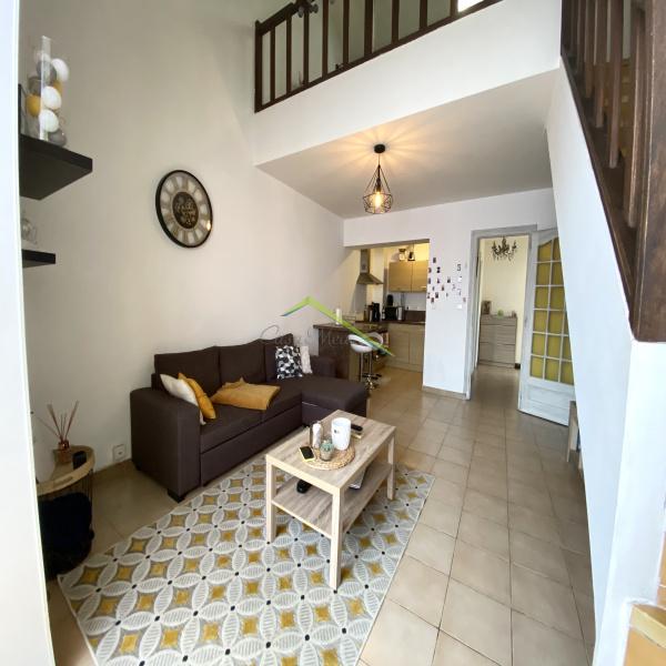 Offres de location Appartement Furiani 20600