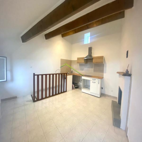 Offres de location Duplex Furiani 20600