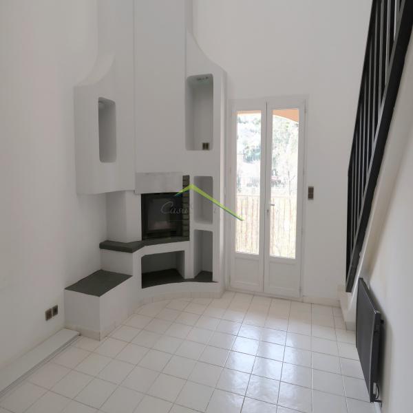 Offres de location Appartement Santa-Maria-di-Lota 20200