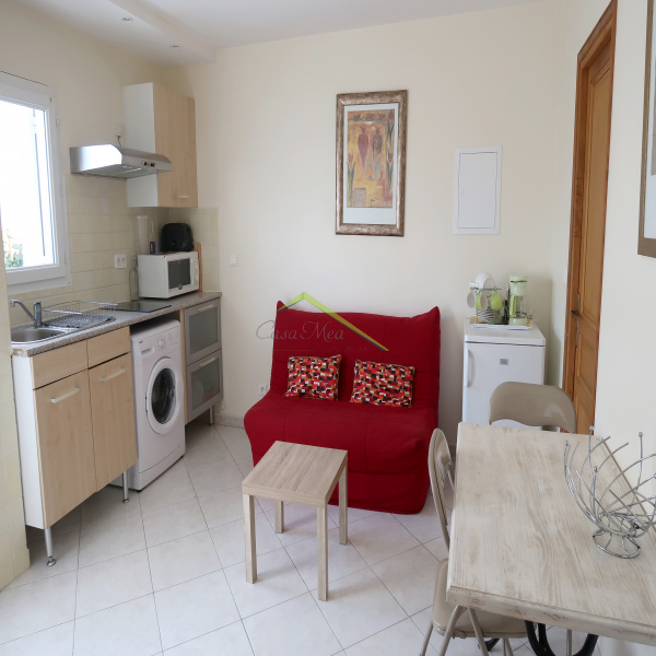 Offres de location Appartement Ville-di-Pietrabugno 20200