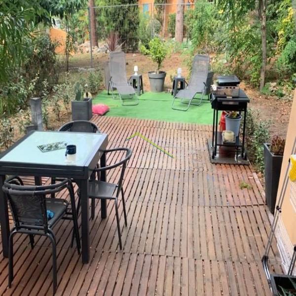 Offres de location Duplex Borgo 20290