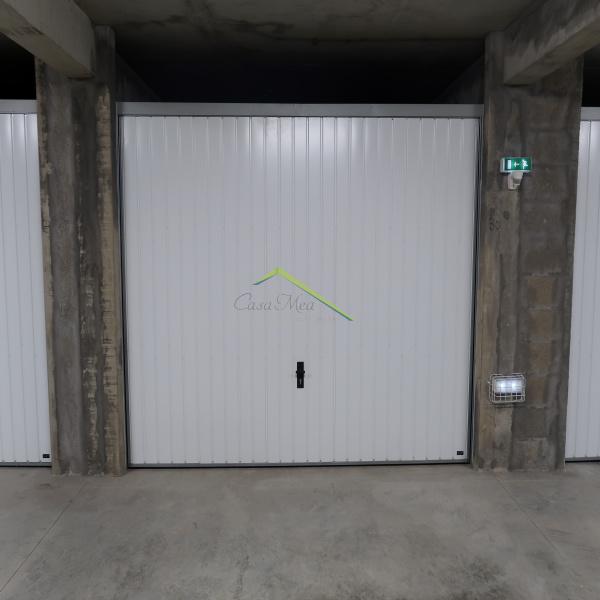 Offres de vente Garage Bastia 20600