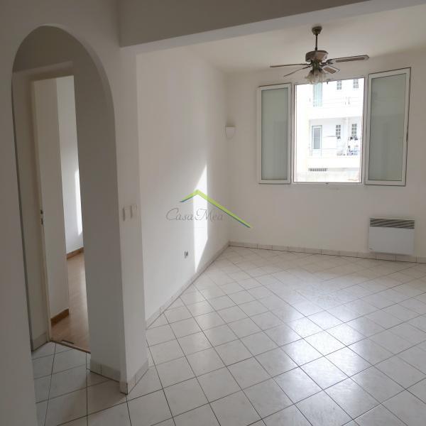 Offres de vente Appartement Bastia 20200