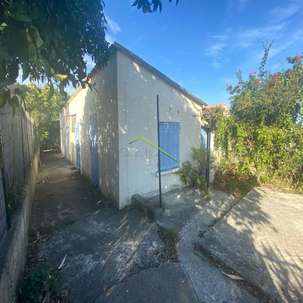 Offres de location Maison Borgo 20290
