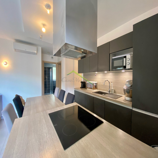Offres de vente Appartement Erbalunga 20222