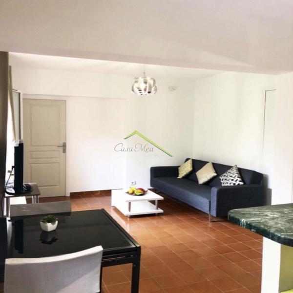 Offres de location Appartement Erbalunga 20222